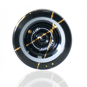 MagicYoyo N11 Weight Ring