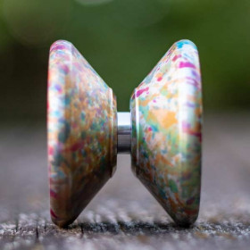 C3yoyodesign Dymension (PRE-OWNED)