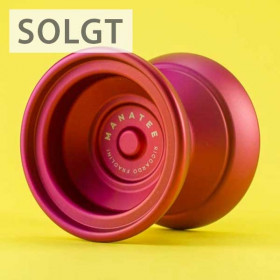 CLYW Manatee (PRE-OWNED) SOLGT