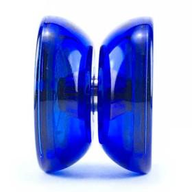 Infinity Blaze Blue