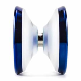 iYoYo iCEBERG Clear / Blue