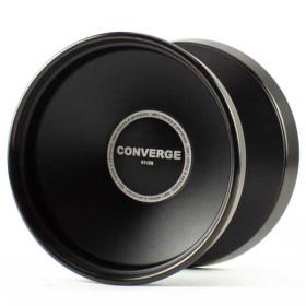 MK1 x OPYOYOS Converge