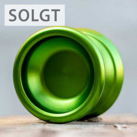 One Drop Mantis (PRE-OWNED) SOLGT