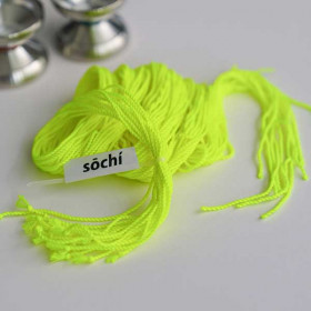 Sochi Yoyo Snor Fat 100-Pack