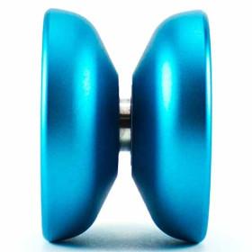 TopYo Creater Blue
