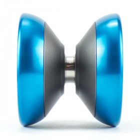 TopYo Photon Grey / Blue
