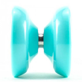 Vosun Trinity Blue