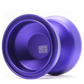 YoYoFactory Blade 2.0 Purple