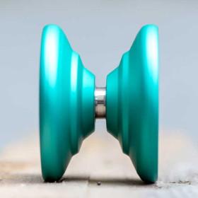 YoYoFactory Horizon Ultra (PRE-OWNED) SOLGT