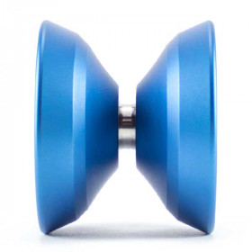 YoyoFriends Raytracer Ice Blue