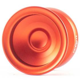 YoYoFriends Sunbird Orange