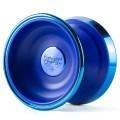 C3yoyodesign Gamma Crash Blue / Blue