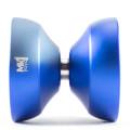 MK1 Umbra Blue Gap