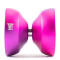 MK1 Umbra Pink Gap
