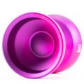 MK1 Umbra Pink