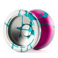 Smashing Yoyo Company Interlagos Crystal Reef