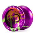 Smashing Yoyo Company Interlagos Desert Sunset