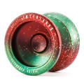 Smashing Yoyo Company Interlagos Victors Tropical Sunset