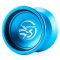 TopYo Impulse S Blue