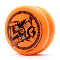 YoYoFactory Loop 2020 Orange