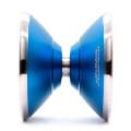 YoYoFactory Marco Blue Gap