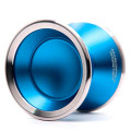 YoYoFactory Marco Blue