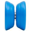 YoYoFactory One Blue gap