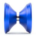 YoyoFriends Magpie Blue Gap