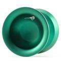 YoyoFriends Magpie Green