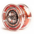 YoYoFactory F.A.S.T 201 Red