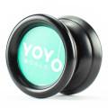 YoYoFactory One YoyoWorld Edition