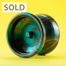 CLYW Avalanche (PRE-OWNED) SOLD