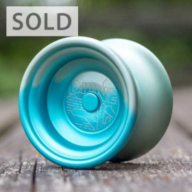 CLYW Dune (PRE-OWNED) SOLD