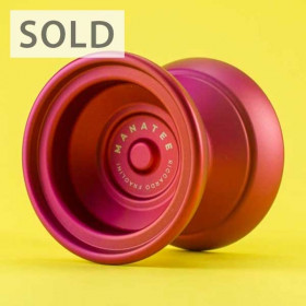 CLYW Manatee (PRE-OWNED) SOLD