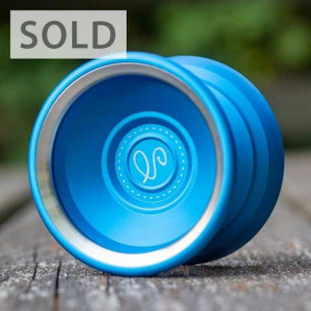 Crucial Smoothie (PRE-OWNED) SOLD