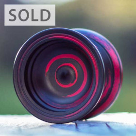 G Squared Pelican (PRE-OWNED) SOLD