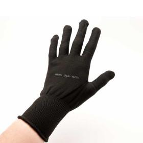 iYoYo Pro Handsker