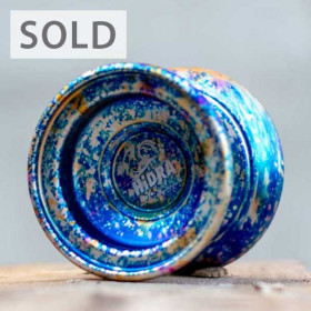 iYoYo HiDRA (PRE-OWNED) SOLD