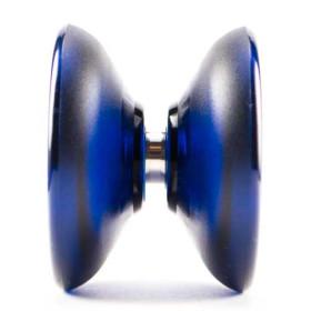 iYoYo KiCKSTART PRO (beta) Blue