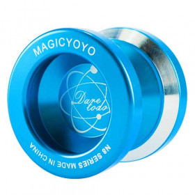 MagicYoyo N8 Dare