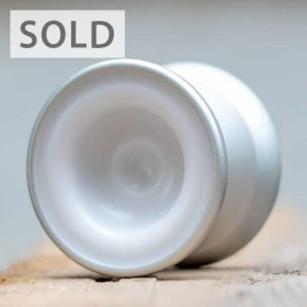 MagicYoyo Metal SKYVA (PRE-OWNED) SOLD