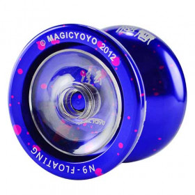 MagicYoyo N9 Floating Cloud
