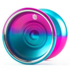 MK1 Exia Pink / Blue