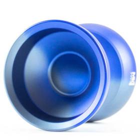 MK1 Umbra Blue
