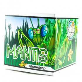 One Drop Mantis Blind Box