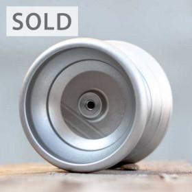 One Drop Downbeat (PRE-OWNED) SOLD
