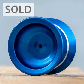One Drop Format C (PRE-OWNED) SOLD