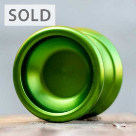 One Drop Mantis (PRE-OWNED) SOLD