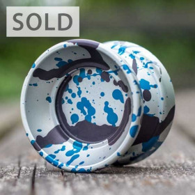 One Drop Vanguard (PRE-OWNED) SOLD
