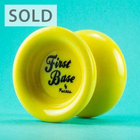 Recess First Base (PRE-OWNED) SOLD